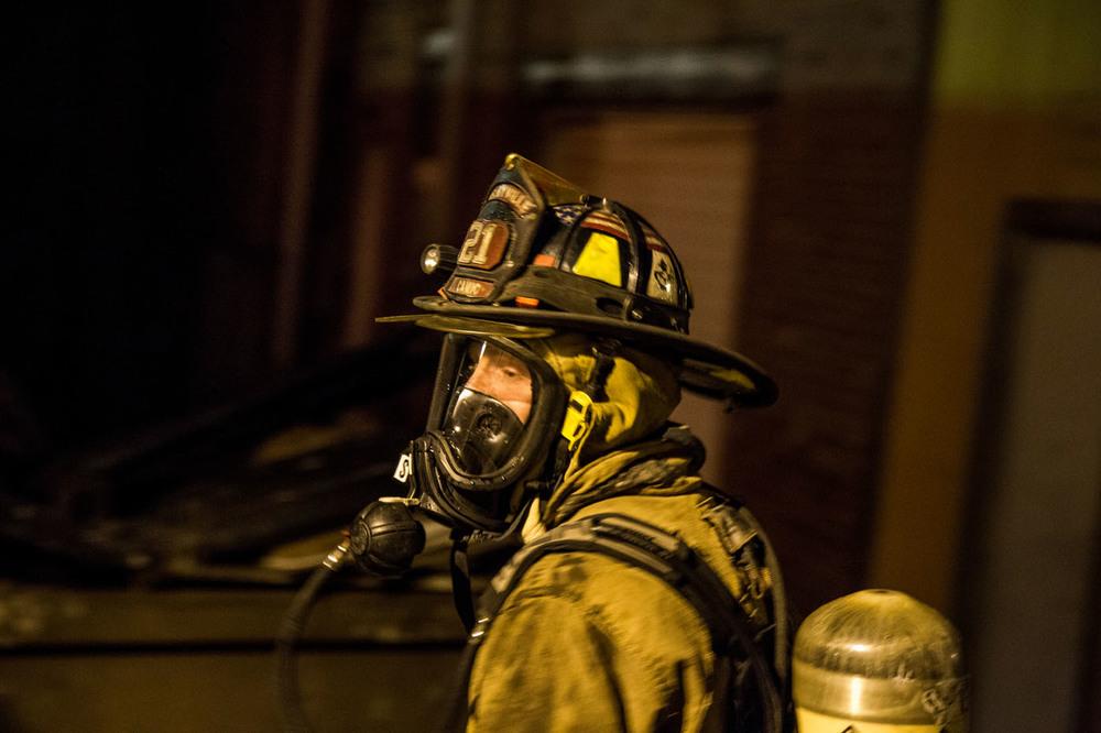 Fire 081.jpg