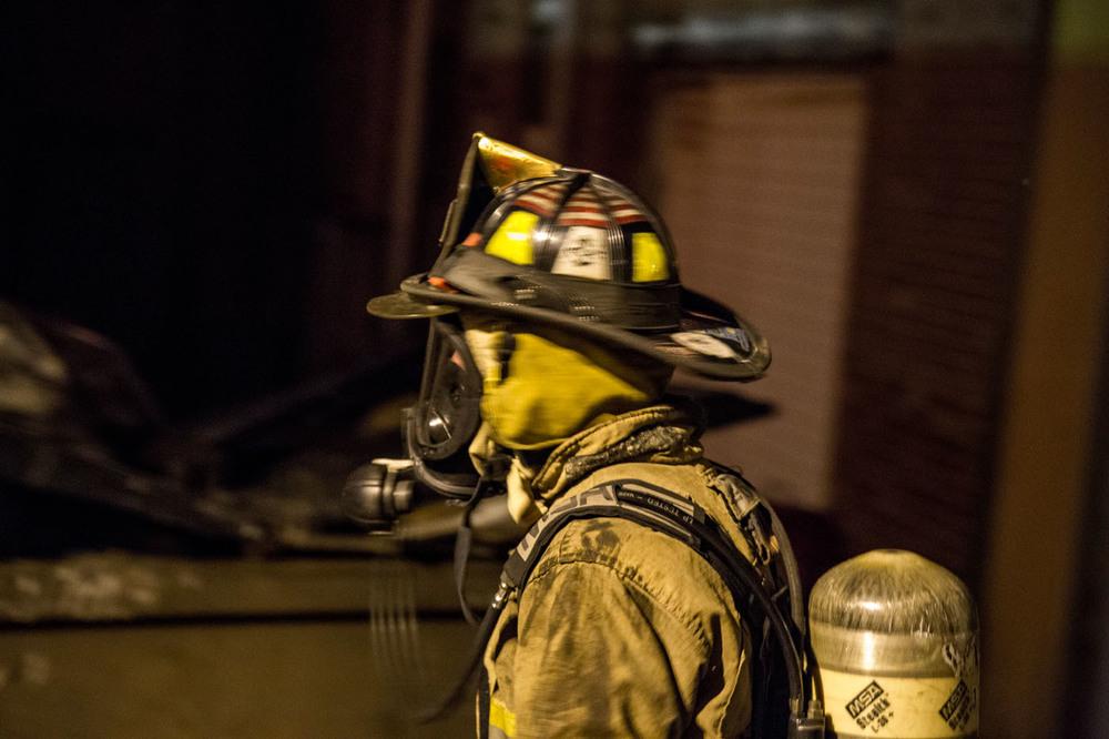 Fire 082.jpg