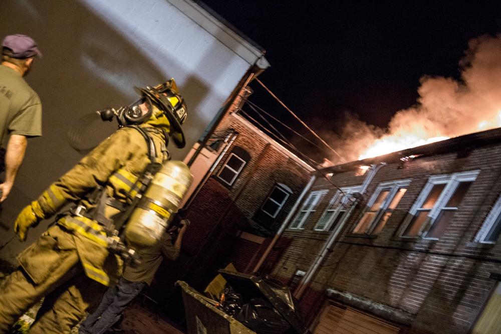 Fire 086.jpg