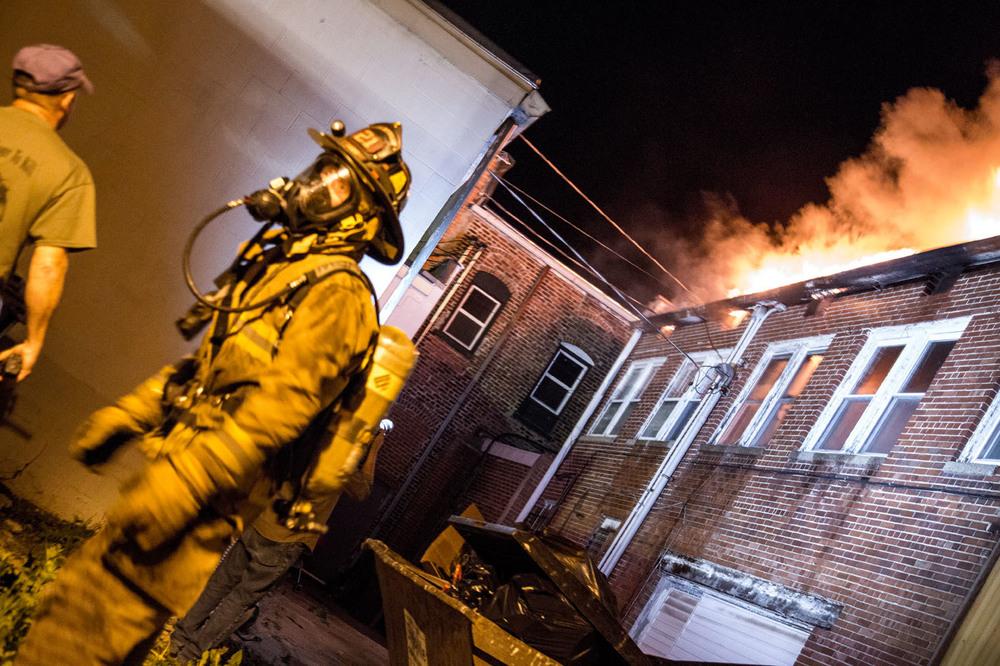 Fire 087.jpg