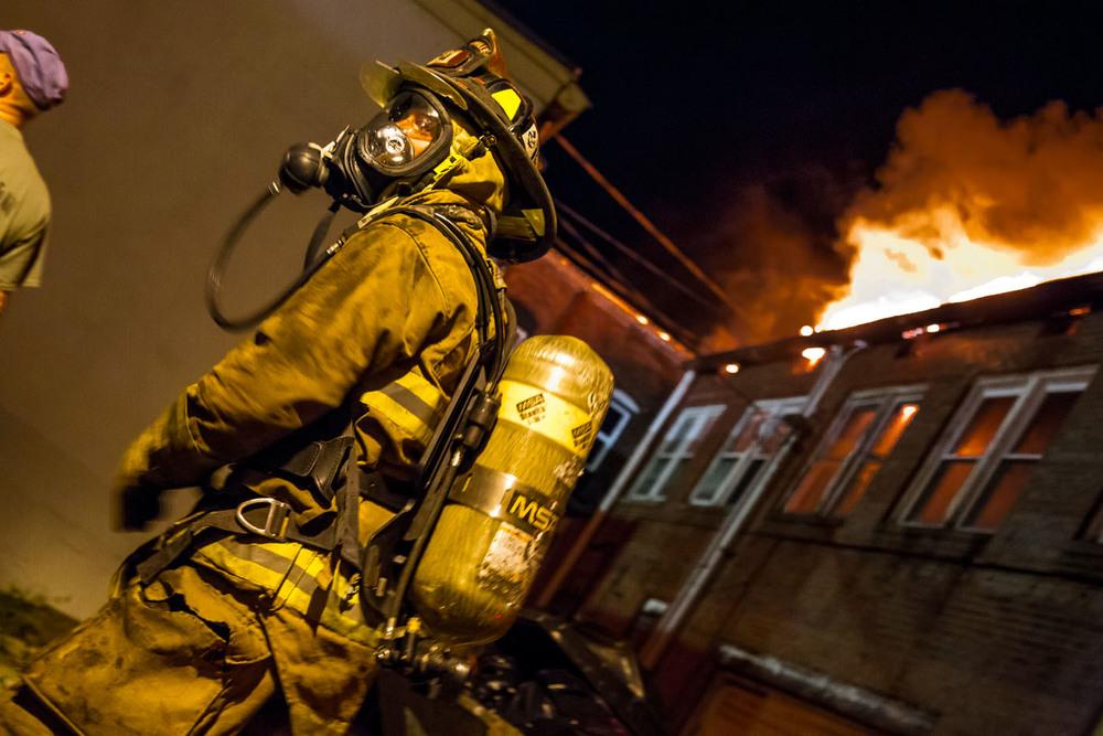 Fire 089.jpg