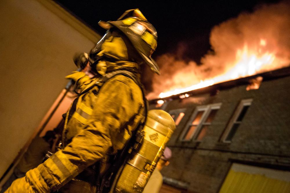 Fire 090.jpg