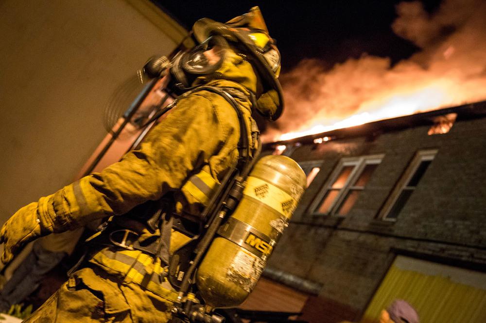 Fire 091.jpg