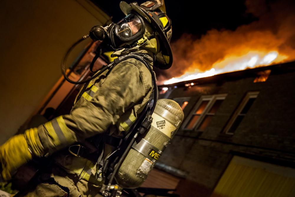 Fire 092.jpg