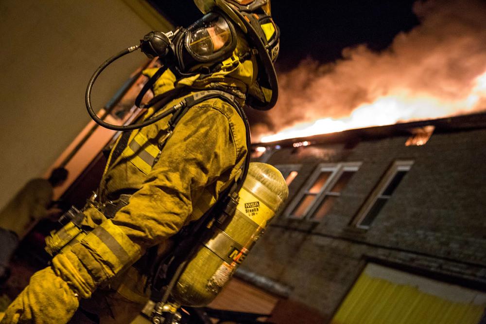 Fire 093.jpg