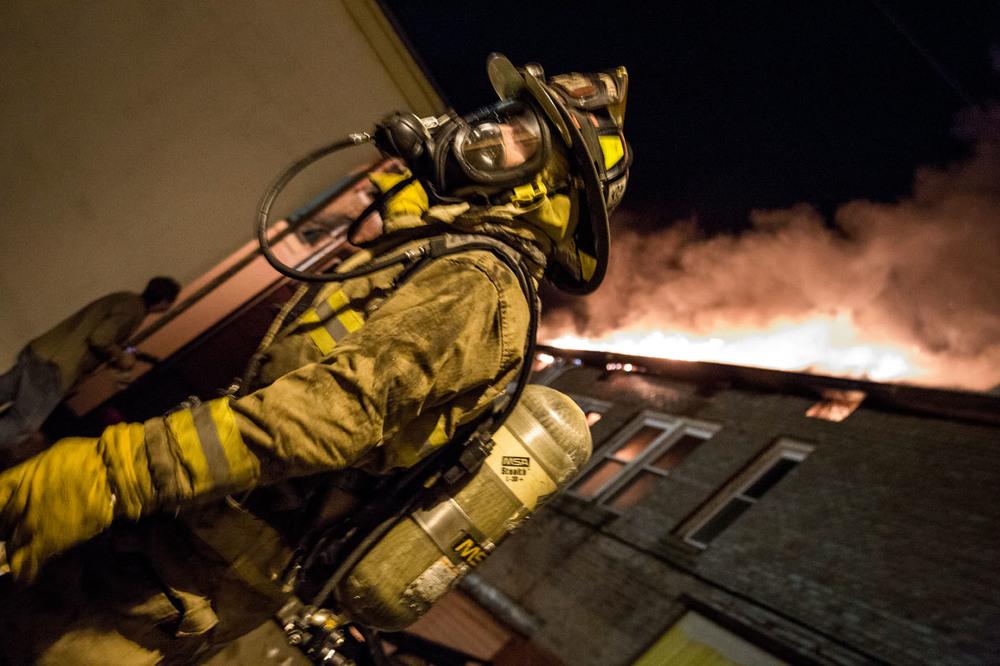 Fire 094.jpg