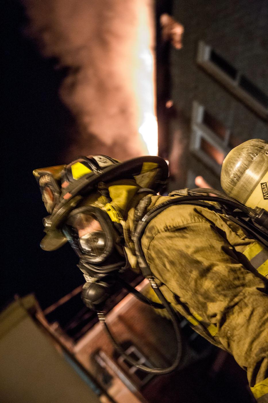 Fire 095.jpg