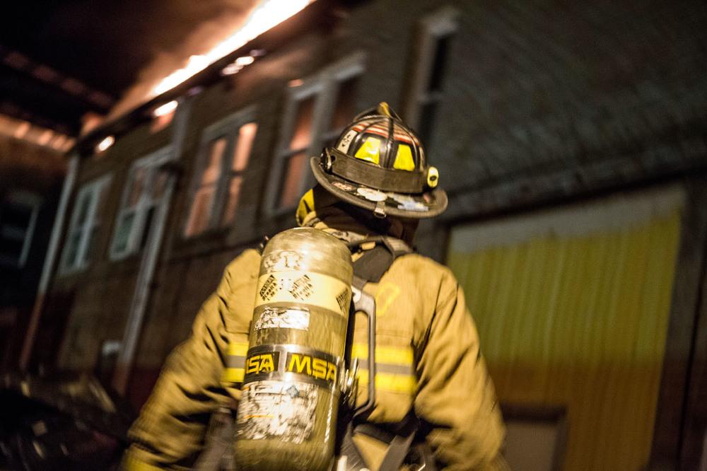Fire 096.jpg