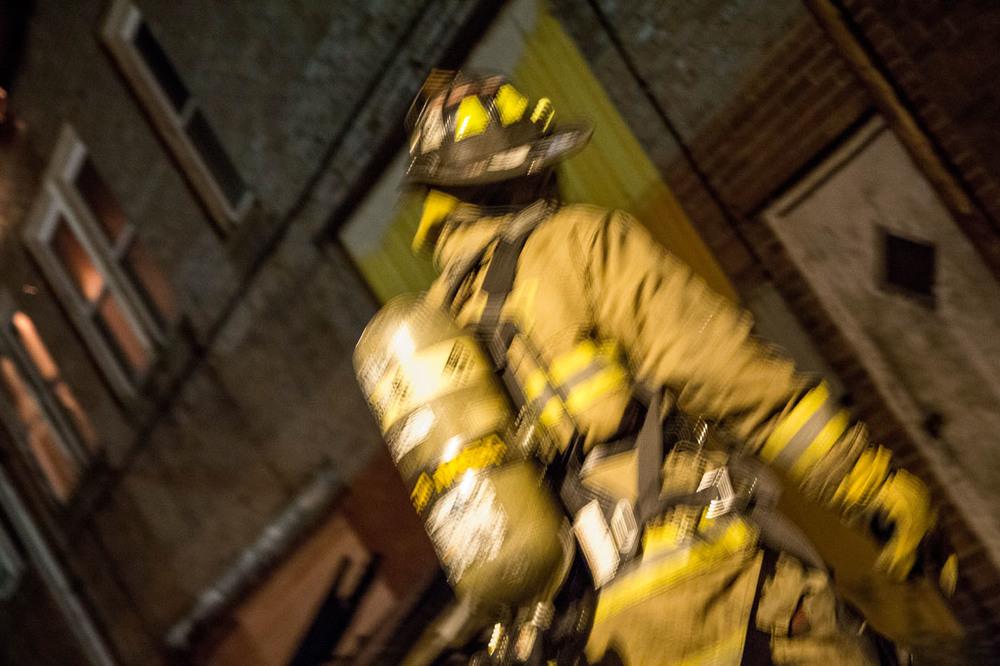 Fire 097.jpg