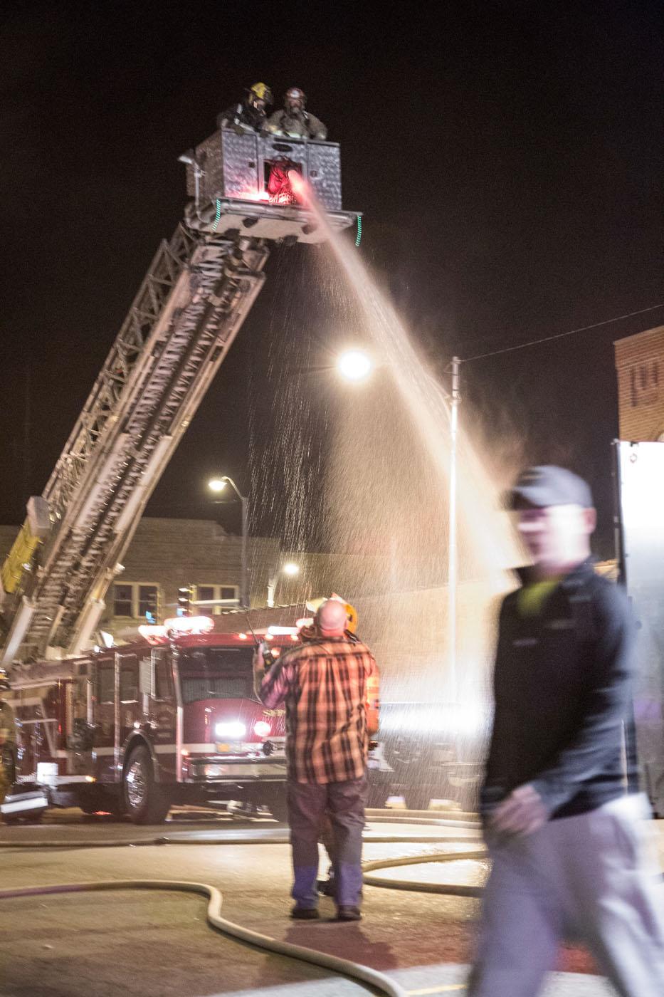 Fire 112.jpg