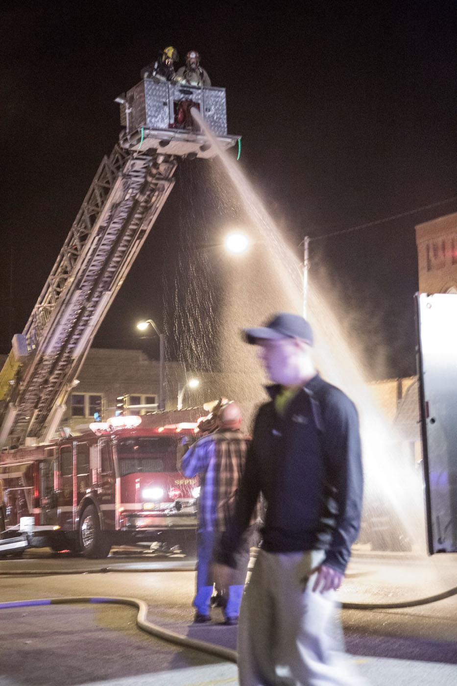Fire 113.jpg