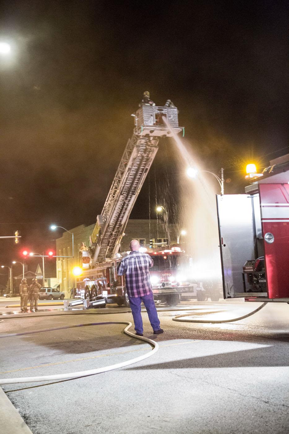 Fire 114.jpg