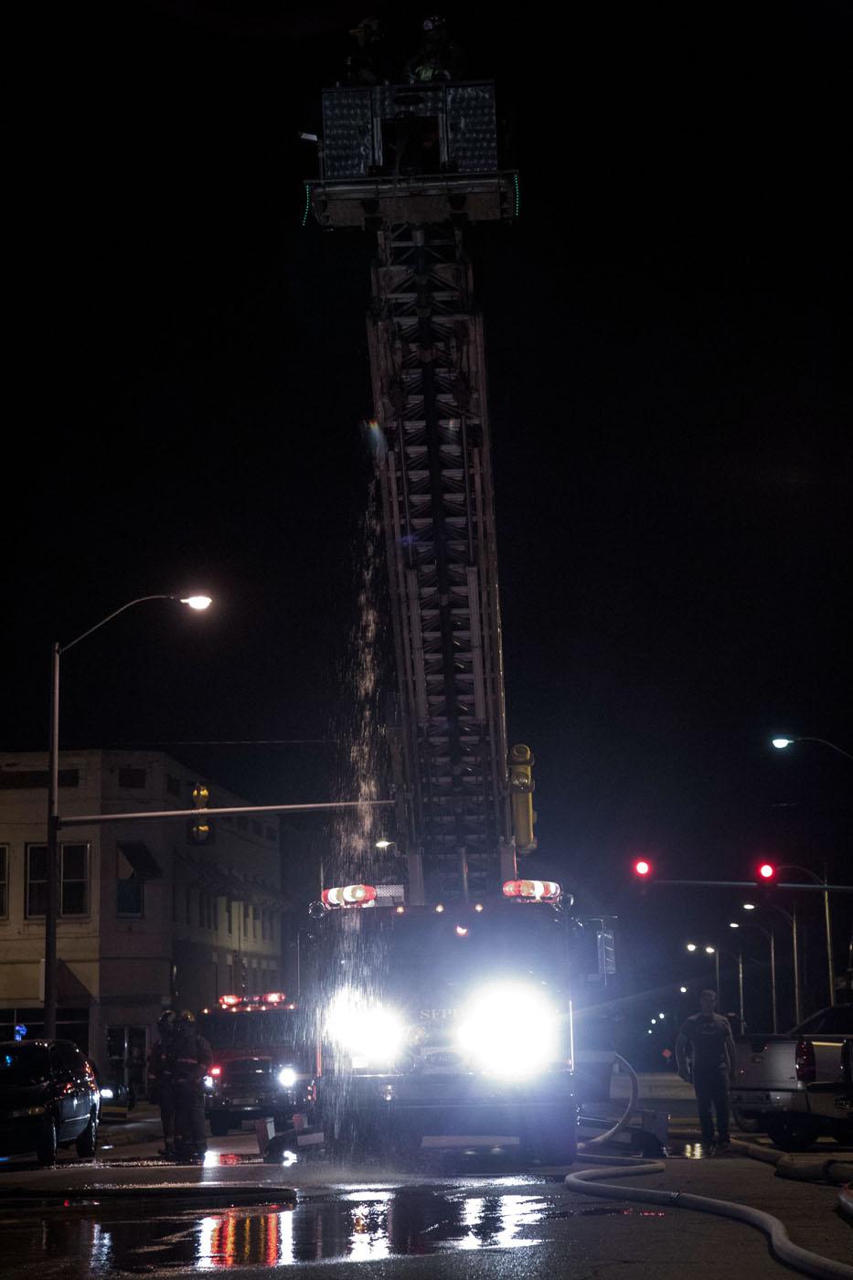 Fire 125.jpg