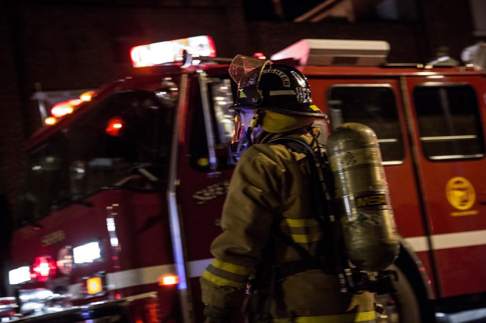 Fire 130.jpg
