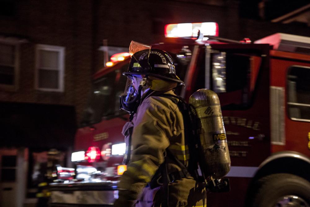 Fire 131.jpg