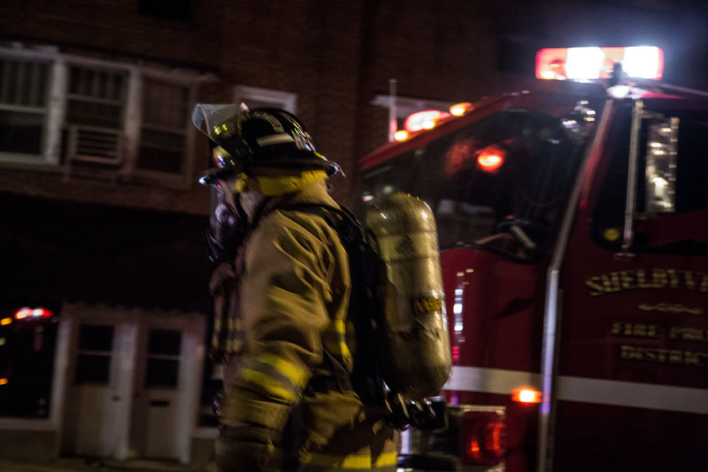 Fire 133.jpg