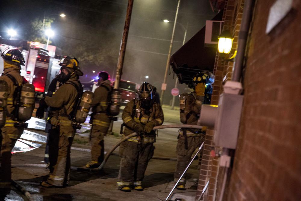 Fire 144.jpg