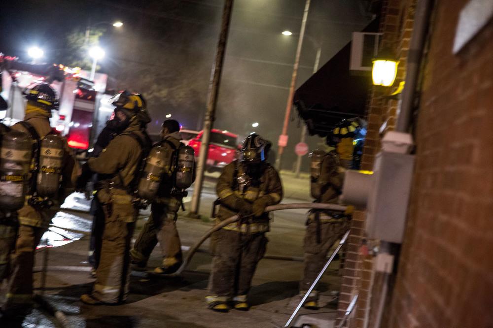 Fire 145.jpg