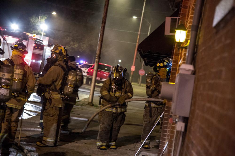 Fire 146.jpg