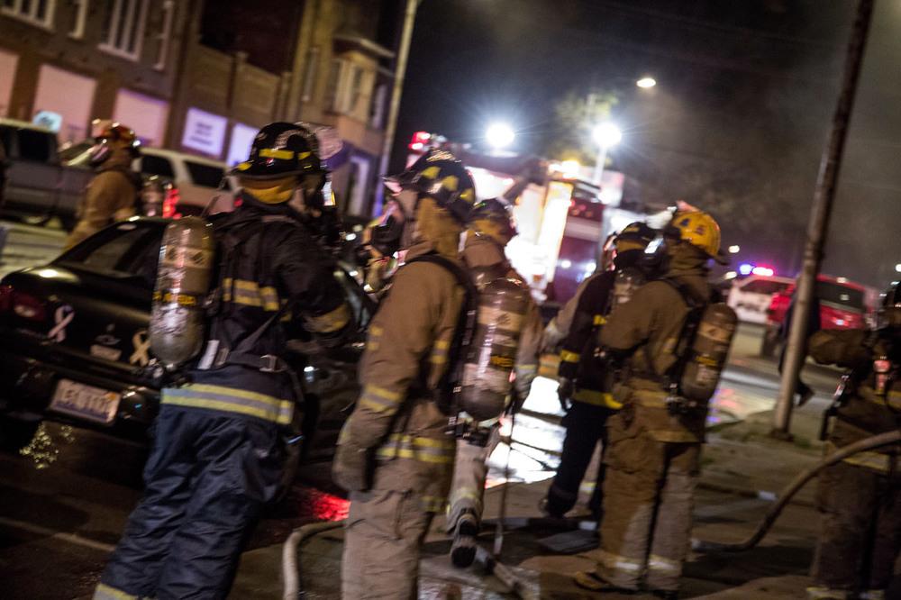 Fire 147.jpg