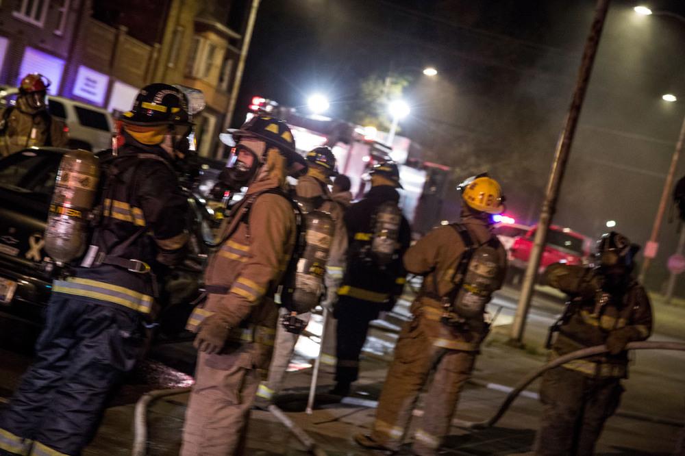 Fire 149.jpg