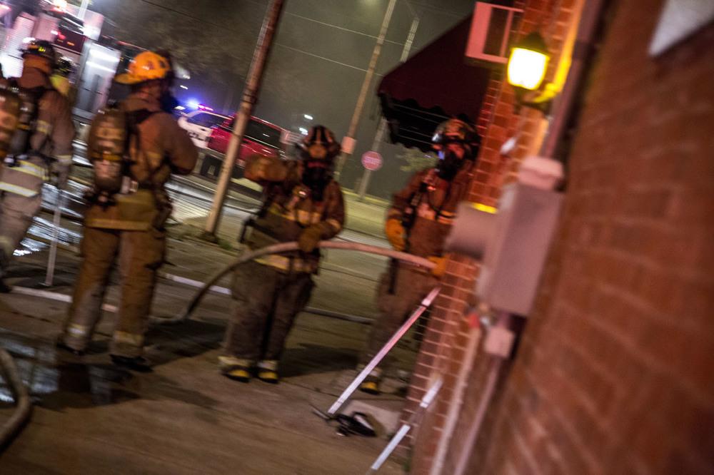 Fire 152.jpg
