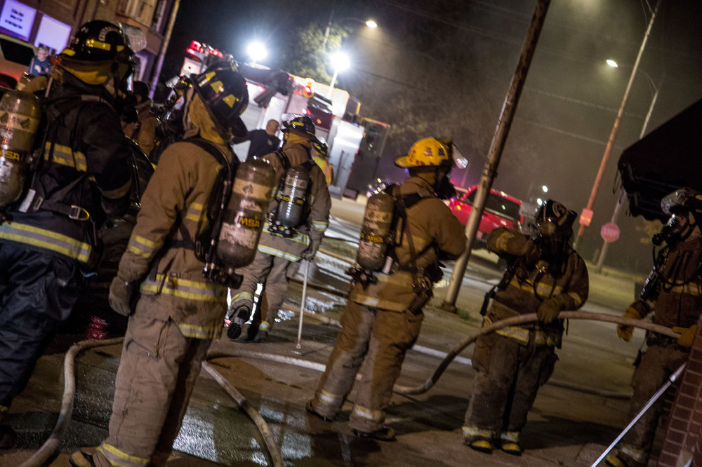 Fire 153.jpg