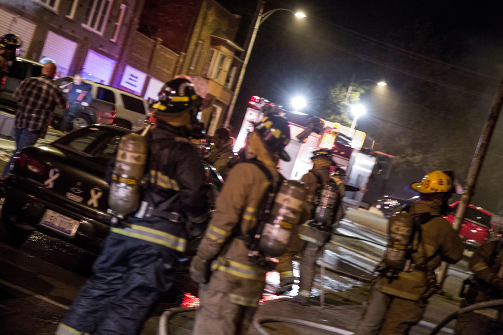 Fire 156.jpg