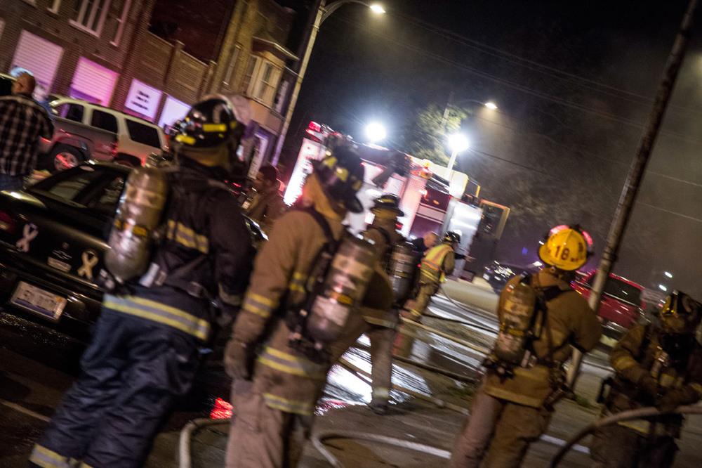Fire 157.jpg