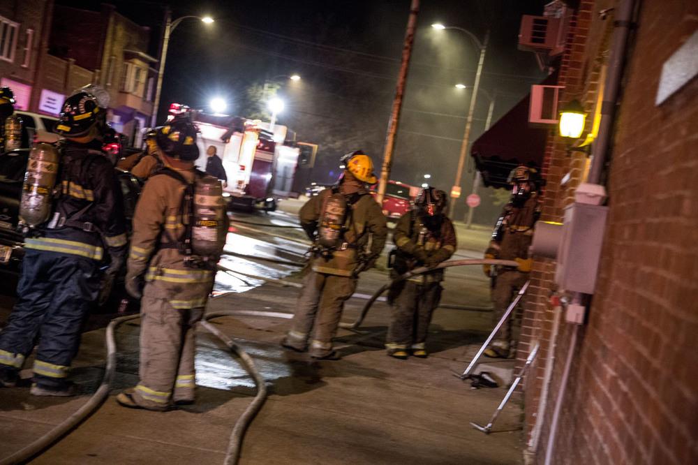 Fire 159.jpg