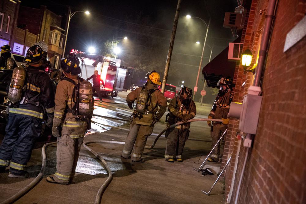 Fire 158.jpg