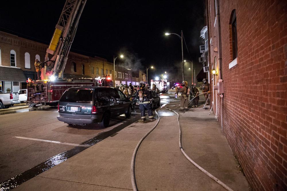 Fire 161.jpg