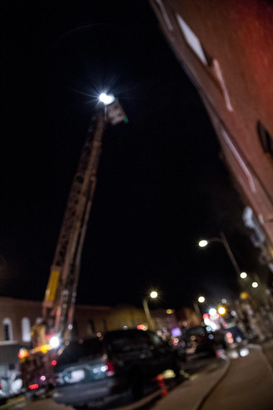 Fire 163.jpg