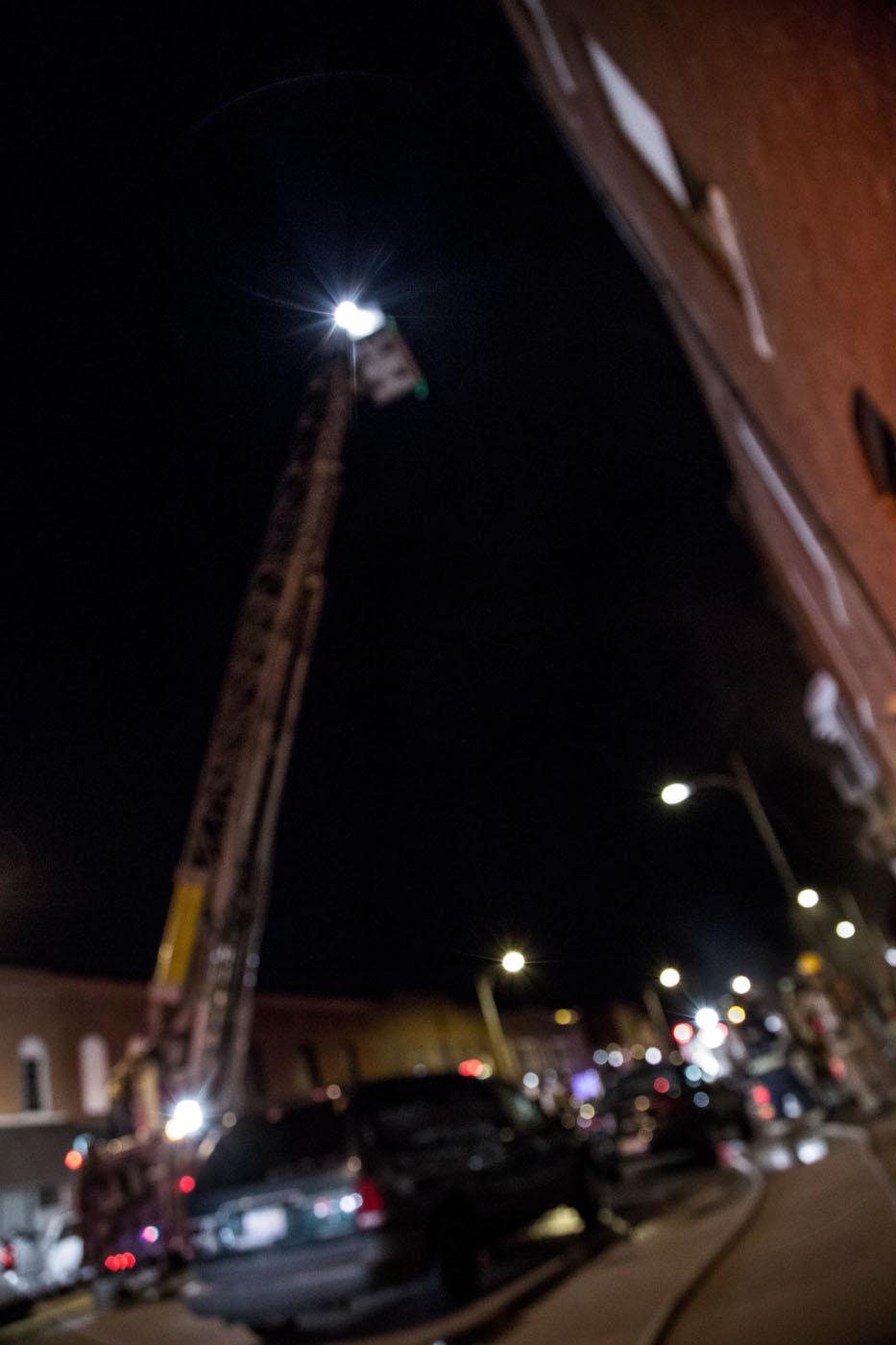 Fire 164.jpg