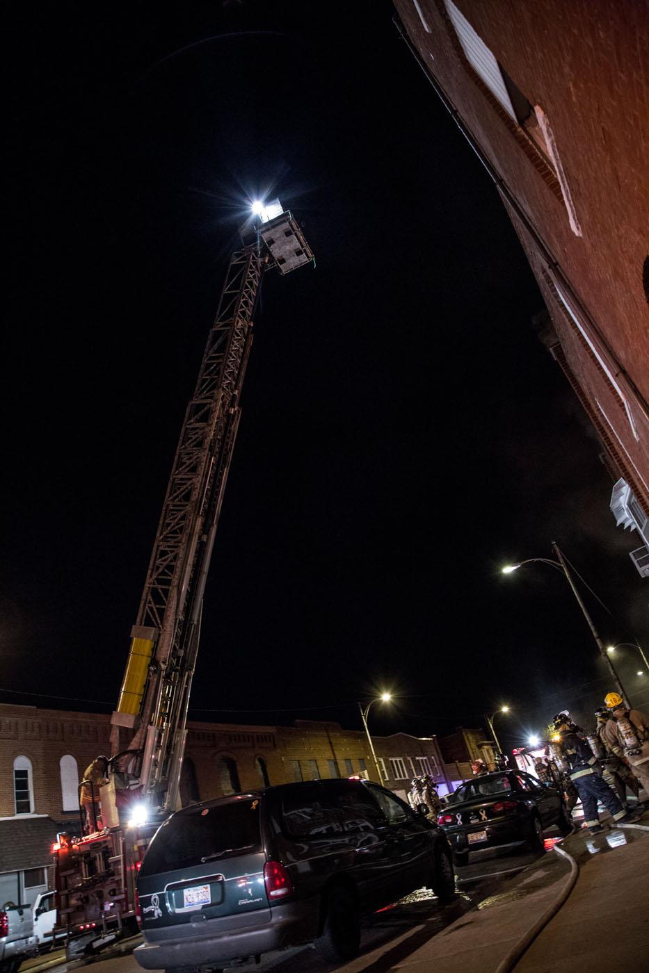 Fire 166.jpg