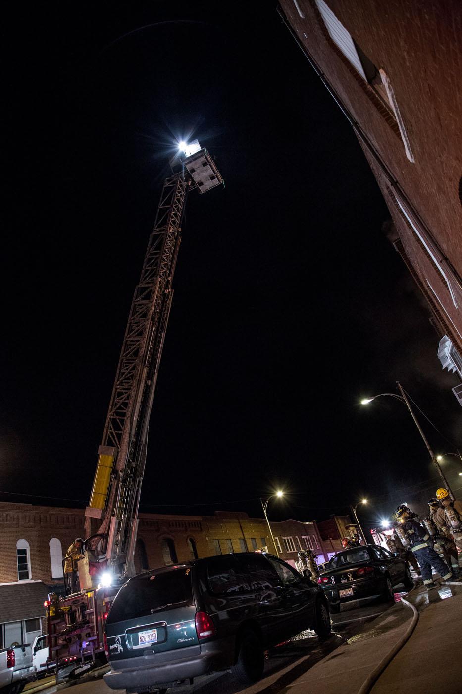 Fire 165.jpg