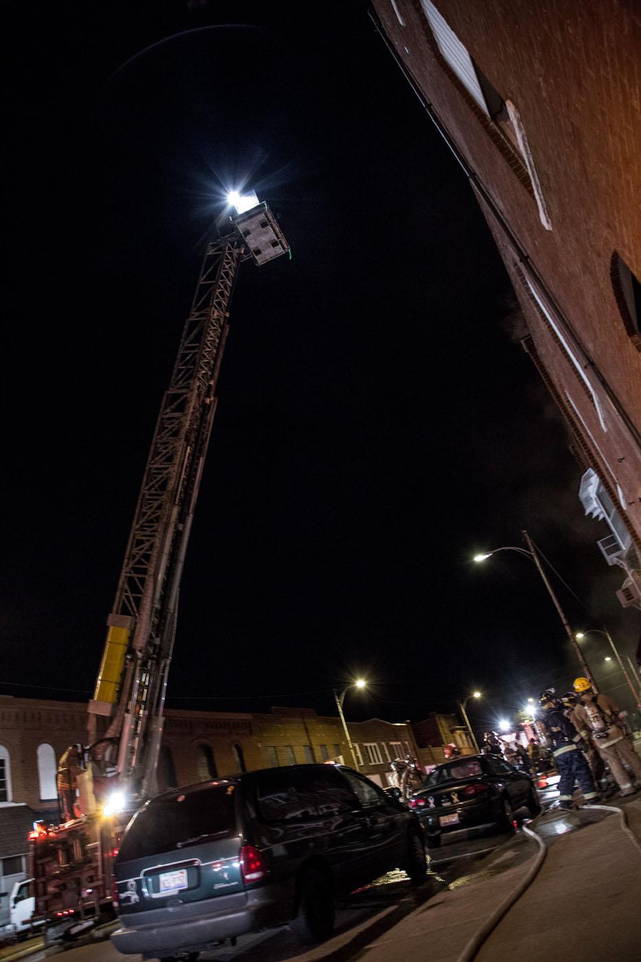 Fire 167.jpg