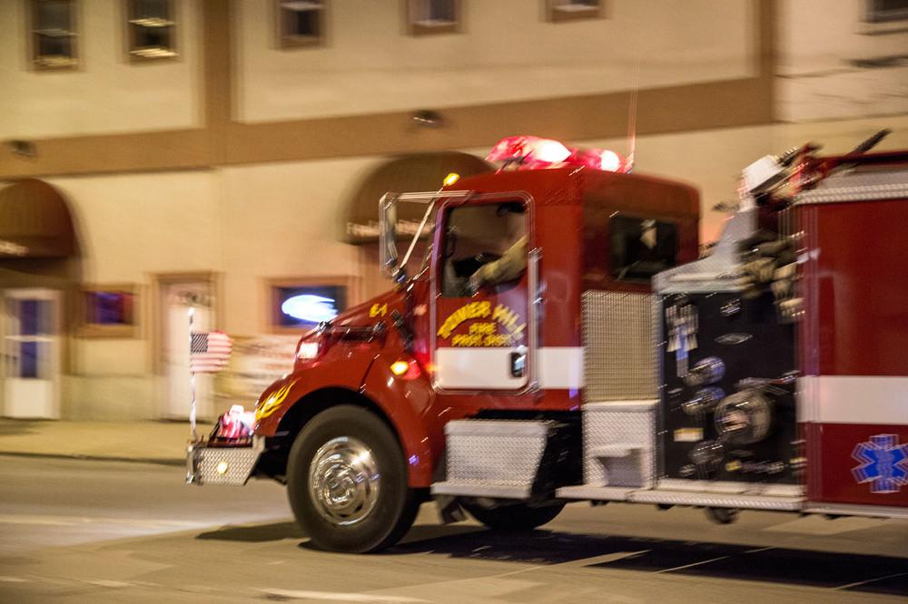 Fire 170.jpg