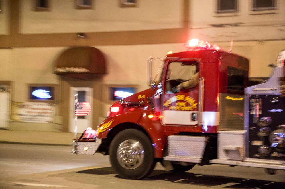 Fire 169.jpg