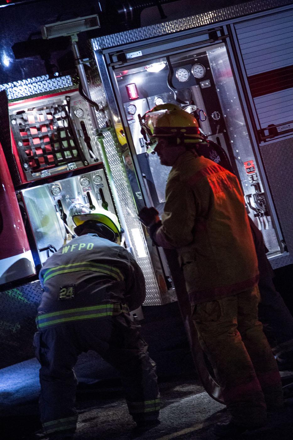 Fire 183.jpg