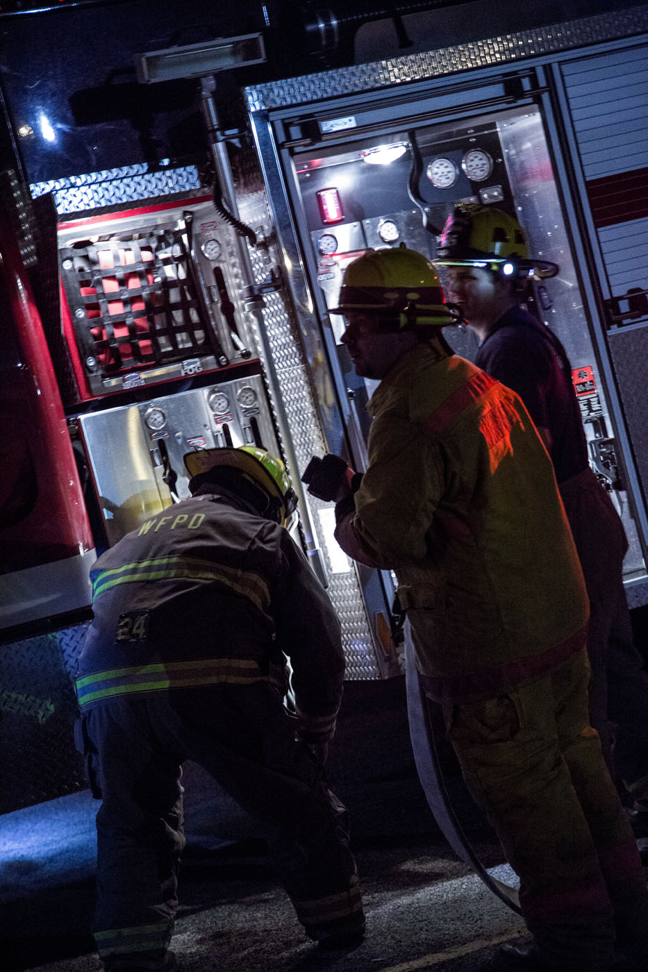 Fire 186.jpg