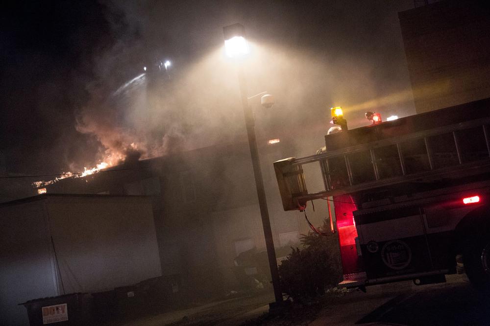 Fire 193.jpg