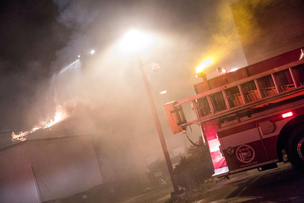 Fire 192.jpg