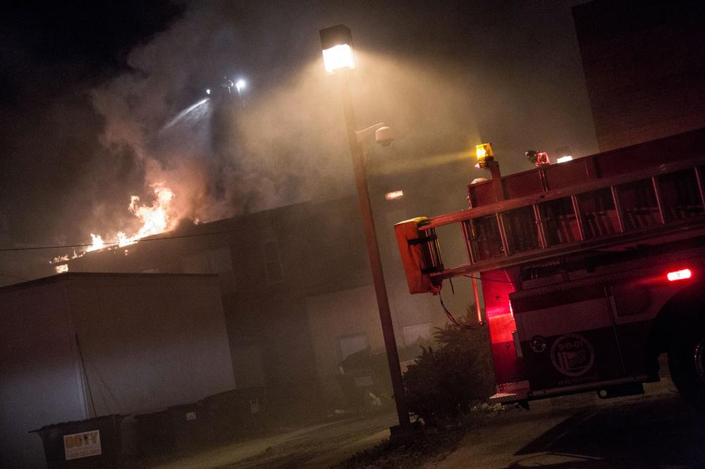 Fire 195.jpg