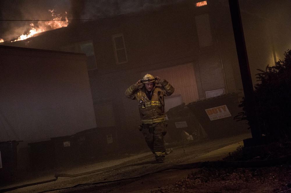 Fire 198.jpg