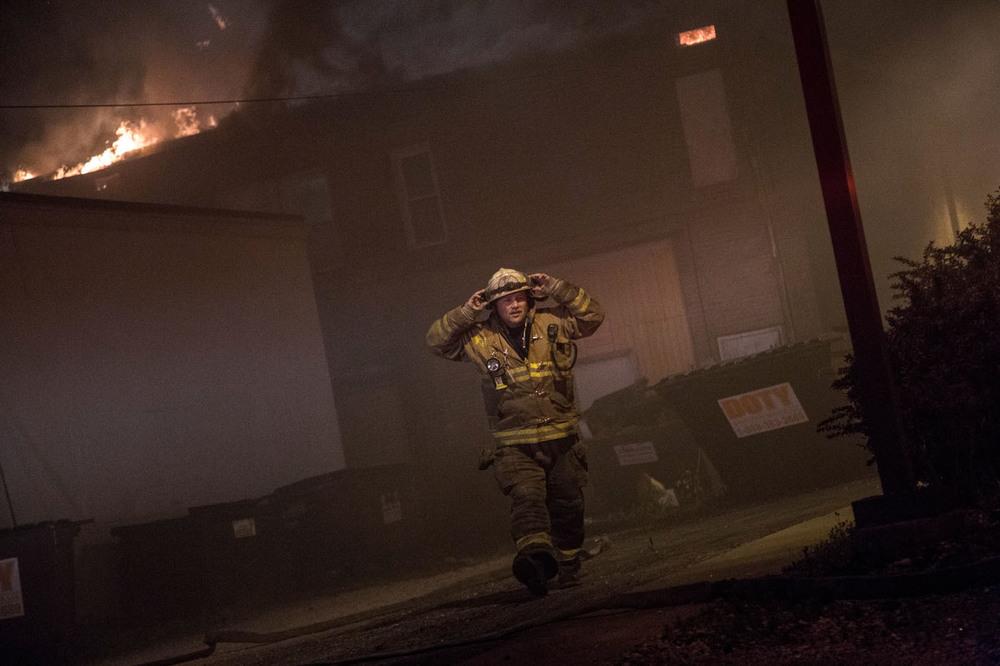 Fire 199.jpg