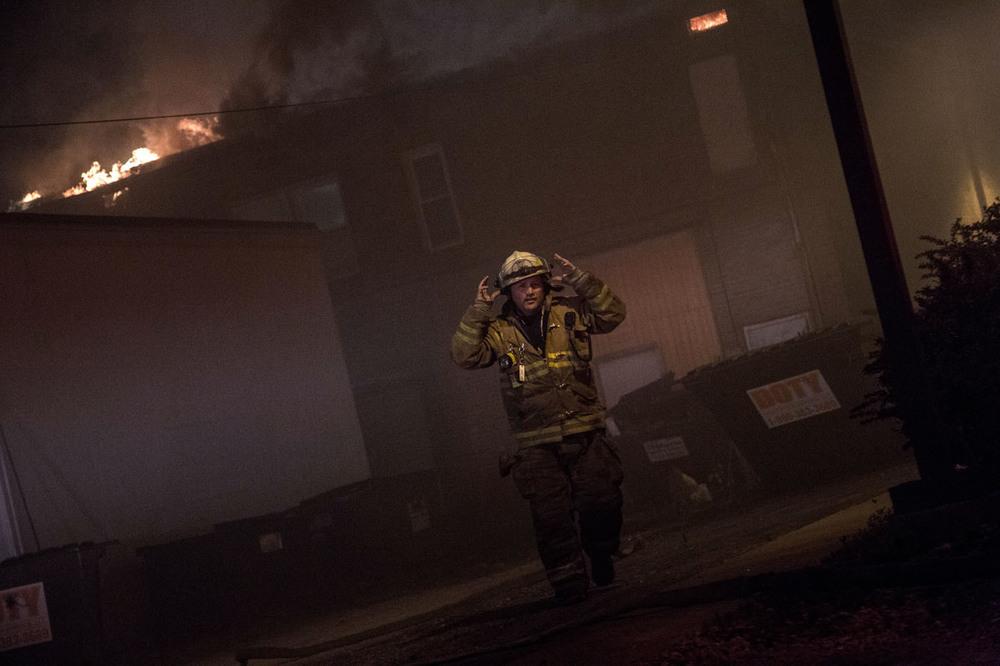 Fire 200.jpg
