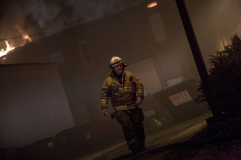Fire 201.jpg