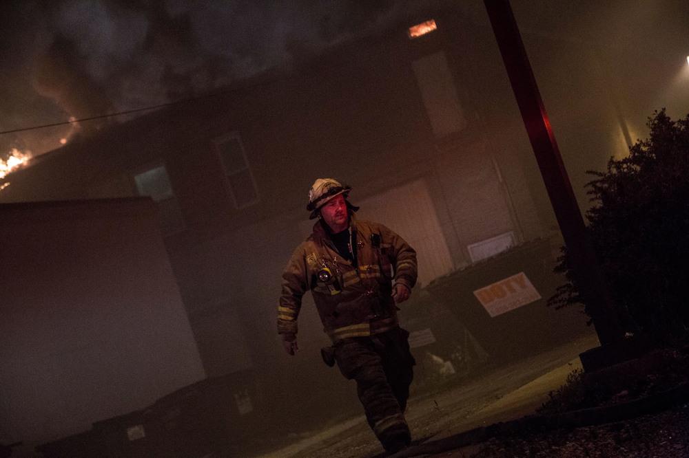 Fire 202.jpg