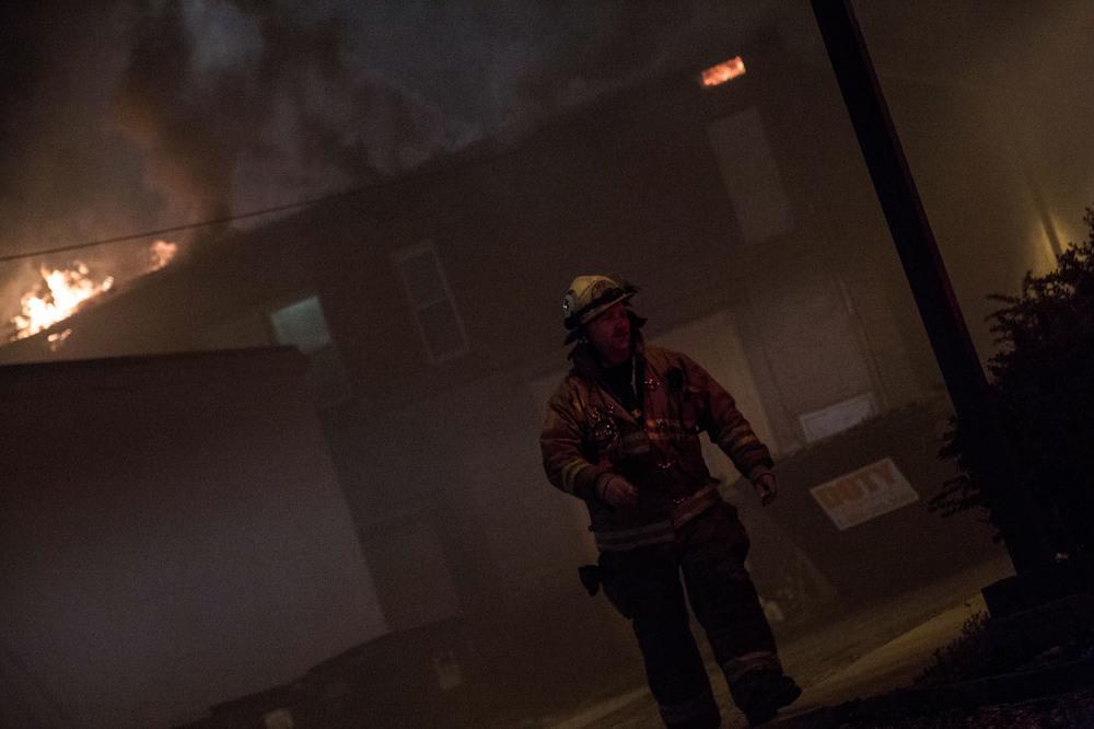 Fire 203.jpg